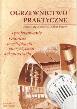 Ogrzewnictwo Praktyczne wyd. II