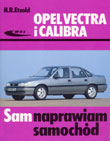 Opel Vectra i Calibra
