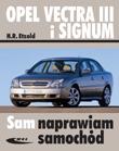 Opel Vectra III i Signum