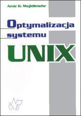 Optymalizacja systemu UNIX