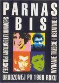 Parnas Bis - słownik literatury polskiej urodzonej po 1960 roku