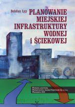 Planowanie miejskiej infrastruktury wodnej i ściekowej