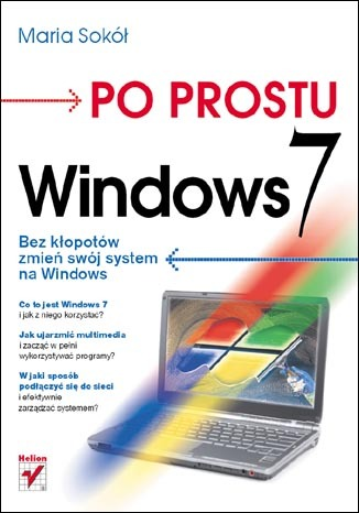 Po prostu Windows 7