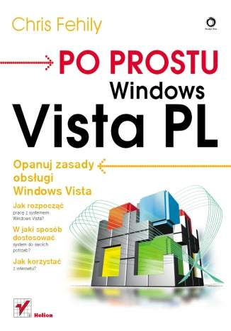 Po prostu Windows Vista PL