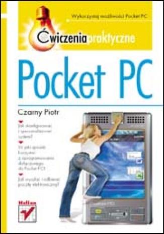 Pocket PC. Ćwiczenia praktyczne