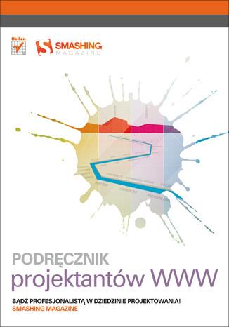Podręcznik projektantów WWW. Smashing Magazine