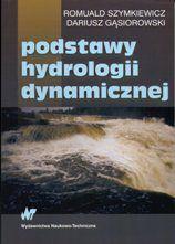 Podstawy hydrologii dynamicznej