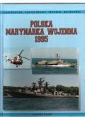 Polska Marynarka Wojenna 1995