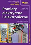 Pomiary elektryczne i elektroniczne Podstawa programowa 2017