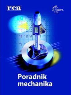Poradnik mechanika - Joachim Potrykus