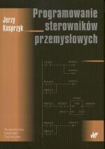 Programowanie sterowników przemysłowych - Kasprzyk