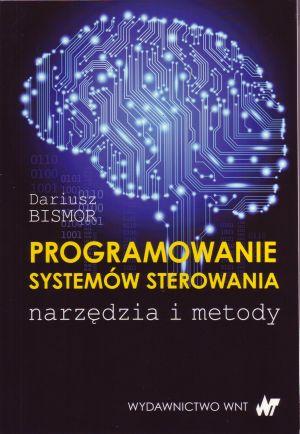 Programowanie systemów sterowania - narzędzia i metody