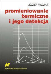 Promieniowanie termiczne i jego detekcja