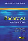 Radarowa penetracja gruntu GPR