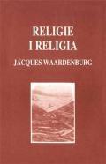 Religie i religia