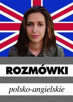 Rozm�wki polsko - angielskie