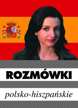 Rozmówki polsko hiszpańskie