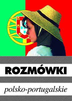 Rozmówki polsko - portugalskie