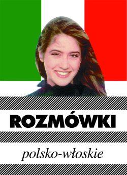Rozmówki polsko włoskie