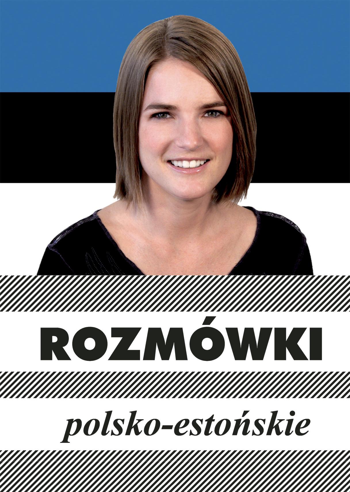 Rozmówki polsko- estońskie