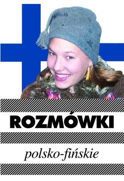 Rozmówki polsko- fińskie