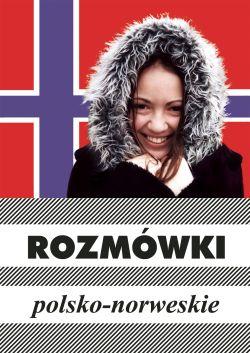 Rozmówki polsko- norweskie