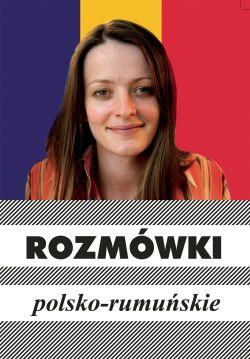 Rozmówki polsko- rumuńskie