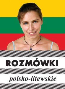 Rozmówki polsko litewskie