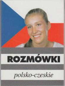 Rozmówki polsko-czeskie