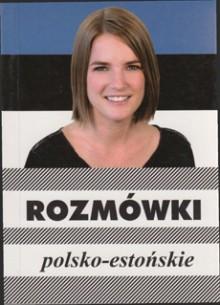 Rozm�wki polsko-esto�skie