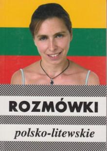 Rozmówki polsko-litewskie