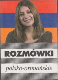 Rozm�wki polsko-ormia�skie