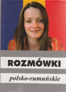 Rozm�wki polsko-rumu�skie