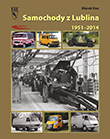 Samochody z Lublina 1951-2014