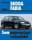 Skoda Fabia od 01/2000 do 03/2007