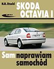 Skoda Octavia I