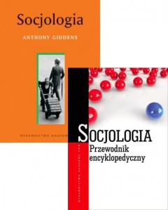 Socjologia (podręcznik + przewodnik encyklopedyczny)