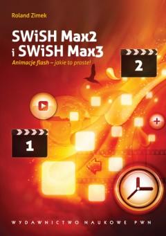 SWiSH Max2 i SWiSH Max3