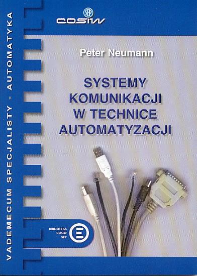 Systemy komunikacji w technice automatyzacji