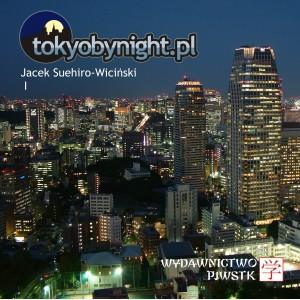 TOKYOBYNIGHT.PL
