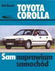 Toyota Corolla modele 1983-1992