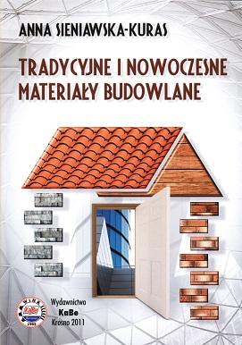 Tradycyjne i nowoczesne materiały budowlane