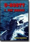 U-booty i ich załogi