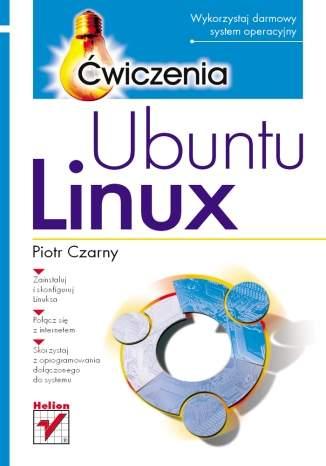 Ubuntu Linux. Ćwiczenia