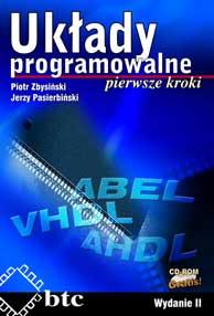 Układy programowalne, pierwsze kroki