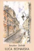 Ulica Bednarska