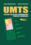UMTS - system telefonii komórkowej trzeciej generacji