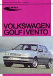 Volkswagen Golf i Vento (koniec nakładu, egzemplarze uszkodzone - rabat 20%)