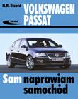 Volkswagen Passat od marca 2005 do października 2010 (typu B6)