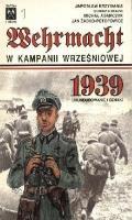 Wehrmacht w kampanii wrześniowej 1939